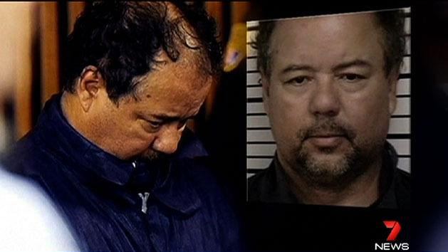 Alleged Cleveland kidnapper to plead 'not guilty'