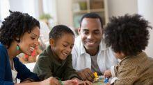 Atividades que você pode fazer com as crianças dentro de casa, evitando o risco de coronavírus