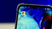 Google muda regras e empresas deverão mostrar como usam seus dados no Chrome