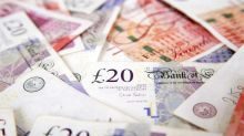 Call for probe into 'missing' £50bn of UK cash