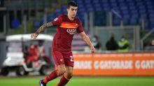"""Roma, Mancini negativo al Coronavirus: """"Destinazione San Siro"""". Ci sarà contro il Milan"""