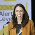 NZ marks 100 days of no new reported local coronavirus cases