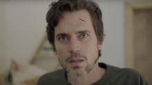 The Sinner season 3's first teaser trailer offers bad news for fans