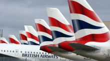 We Love Our Jobs But British Airways Needs To Know We Won't Give Up Our Fight For A Better Deal