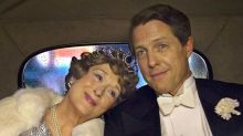 Why Hugh Grant Deserves All the Awards for 'Florence Foster Jenkins'
