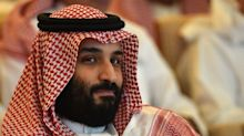 'The Washington Post': la CIA cree que el príncipe heredero de Arabia Saudí ordenó asesinar a Khashoggi