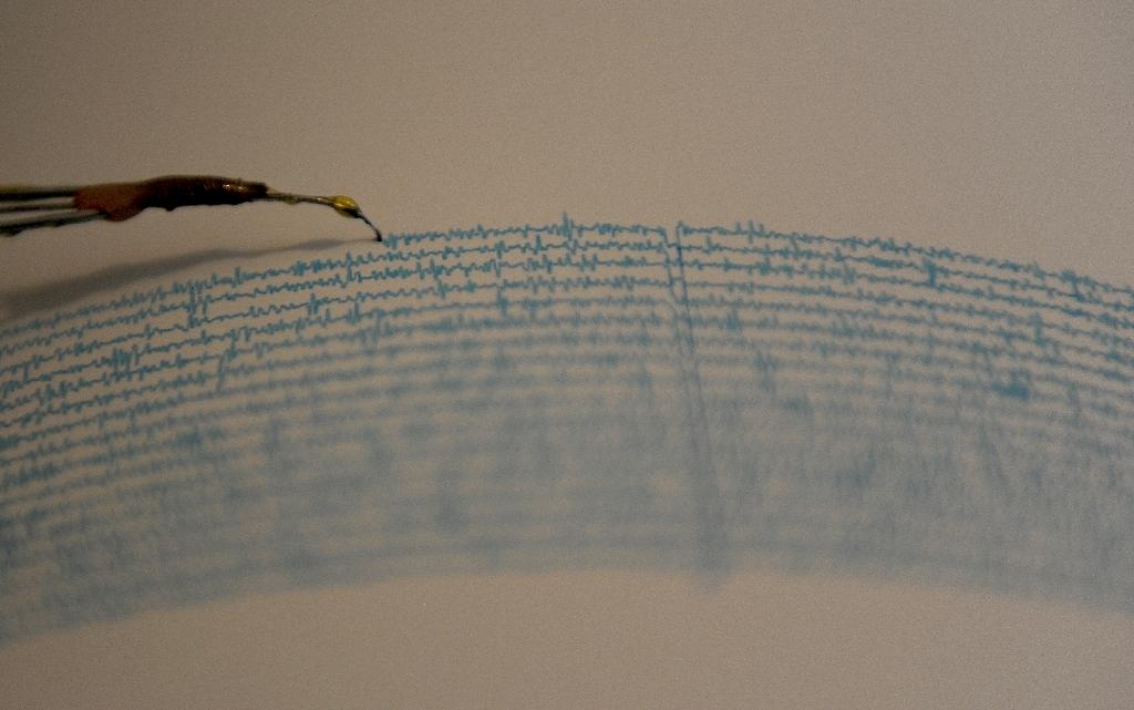 There was no tsunami alert issued from the Pacific Tsunami Warning Center, and USGS said there was a low likelihood of casualties and damage after a 6.1-magnitude earthquake in Panama May 12, 2019
