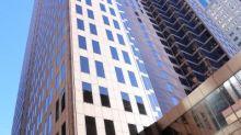 Huntington hits milestone for SBA lending – here's a breakdown by state