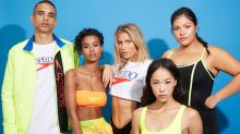 Forever 21 x Speedo's Nostalgic Capsule Collection Will Probably Sell Out Before Summer
