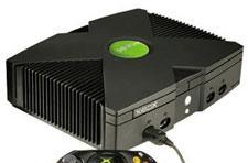 Xbox cited in trial of child-slaying father