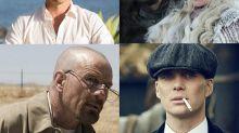 Elegimos nuestras 15 mejores series de la década