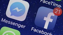 Facebook to introduce 'time well spent' features for smartphones