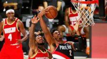 Despite COVID-19, NBA makes cautious but good restart