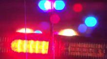 Police Say 2 People Killed and 8 Injured in South Carolina Bar Shooting