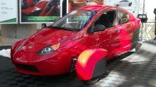 Elio Motors lands $2.5 million investment from Overstock.com
