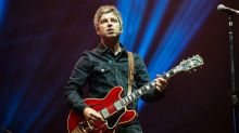 Noel Gallagher's High Flying Birds to headline Manchester Arena's reopening