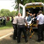 One in Custody After Dozens of People Overdose in Park Near Yale University