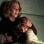 Sentient Wins Remake Rights To Nicole Kidman Horror 'The Others', Alejandro Amenabar's Timely Self-Isolation Chiller Which Made $200M+