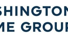 Washington Prime Group to Present at REITworld 2020 Virtual Investor Conference