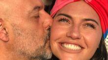 'El Pelado' López se separó de Sofía 'Jujuy' Jiménez: la curiosa explicación de los protagonistas