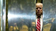 El ciudadano Trump: los casos judiciales que le esperan cuando deje la Casa Blanca