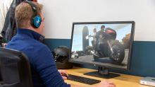Cómo puedes disfrutar de juegos 4K y películas en una PC