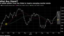 Emerging Markets Grapple With Low Volatility Amid Rate-Cut Pause