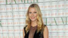 Gwyneth Paltrow Slammed For Dubious Health Advice On Curing The Flu