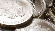 Silver Price Forecast – Silver markets find support at major figure