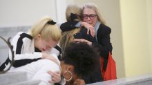 Bill Cosby's Accusers: 'May This Verdict Open The Floodgates'