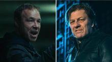 Stephen Graham and Sean Bean team up for BBC One prison drama