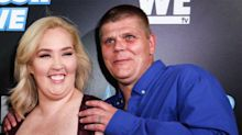 Mama June Says She and Geno Doak Are 6 Months Sober: 'It's the Thing I'm Most Proud of'