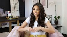 Shay Mitchell's Guide to Skincare | Little Black Book