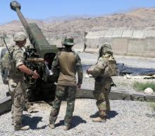 It's time to end America's war in Afghanistan