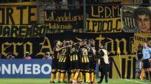 Peñarol viaja a Asunción con sus jóvenes maravilla en pos de la clasificación