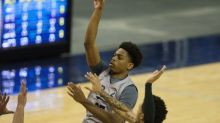 Nevada Basketball: Pack roll past Fresno State 79-65