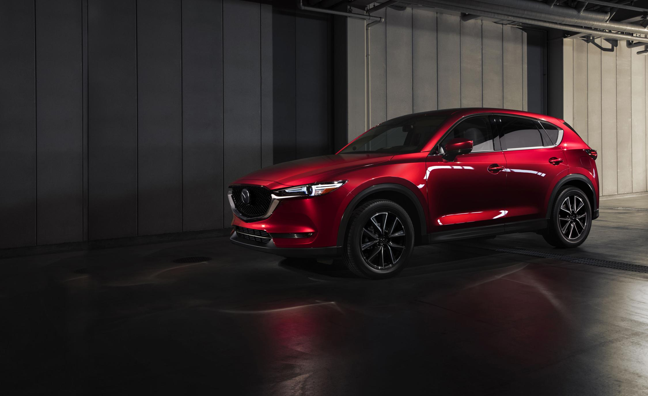 cx gt en awd review first mazda canada trend touring test grand news motor side