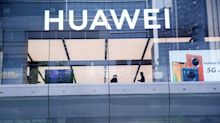 Spark New Zealand keeps Huawei on preferred suppliers list, but leads 5G rollout with Nokia