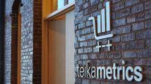 Retail optimization startup Teikametrics raises $15M as it expands beyond Amazon and beyond ads