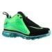See Today's Nike Deals