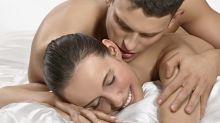 Se você não conhece a massagem tântrica, não sabe o que está perdendo