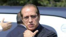 Paolo Berlusconi interviene sulla positività del fratello