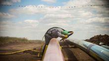 Dakota Access Oil Pipe Likely Safe From Shutdown Through 2020