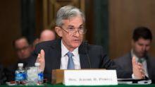 Il canto del cigno delle banche centrali. Parte 1