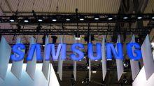 Samsung lanzará su propia bocina inteligente en el 2018