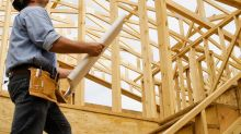 How Bovis Homes Group PLC's (LON:BVS) EPS Dropped -20.5%, Did Its Industry Show Weakness Too?
