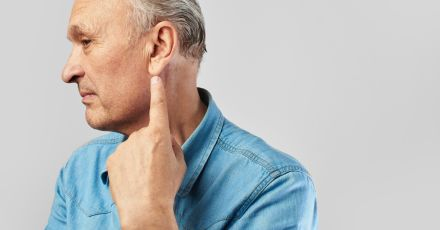Compare Bestselling Hearing Aids