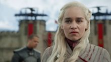 Game of Thrones series finale trailer reveals dramatic final episode
