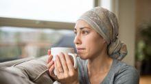 Aumenta os casos de câncer em pessoas entre 16 e 65 anos de idade, declara relatório