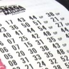 Mega Millions jackpot at $1.6 billion for winning numbers drawing tomorrow, highest ever